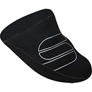 Sportful ProRace Toe Cover AW14
