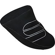 Sportful ProRace Toe Cover SS17