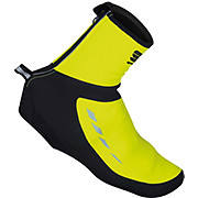 Sportful Roubaix Thermal Bootie AW14