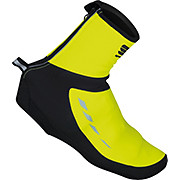 Sportful Roubaix Thermal Bootie AW16
