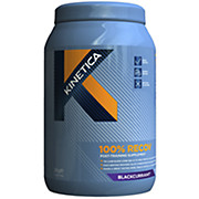 Kinetica 100 Recovery Protein Drink 2kg