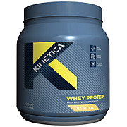Kinetica Whey Protein 300g
