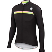 Sportful Bodyfit Pro Thermal Jersey AW14