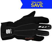 Sportful Doppio Glove AW14