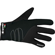 Sportful WS Essential Glove AW16