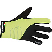 Sportful WS Essential Glove AW16