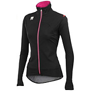 Sportful Fiandre Womens Light Jacket AW14