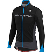 Sportful Flash Softshell Jacket AW14