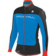 Sportful Flash Softshell Jacket AW15