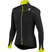 Sportful Force Thermal Jersey AW14