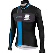 Sportful Gruppetto Partial WS Jacket AW14