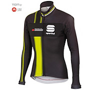 Sportful Gruppetto Partial WS Jacket