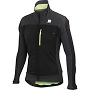 Sportful Protest Softshell Jacket AW14