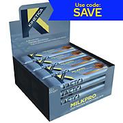 Kinetica Milk Pro Protein Bars 60g x 12