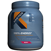 Kinetica 100 Energy Drink 1.05kg