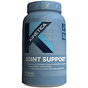 Kinetica Joint Support - 90 Tablets
