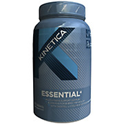 Kinetica Essential 4 - 120 Tablets