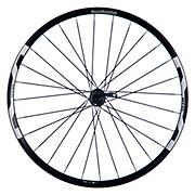 Shimano MT15 MTB Front Wheel