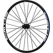 Shimano MT15 MTB Rear Wheel