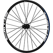 Shimano MT15 MTB Rear Wheel