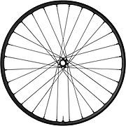 Shimano XTR M9000 Clincher MTB Front Wheel