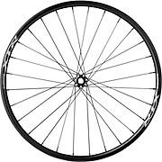 Shimano XTR M9000 Tubular MTB Front Wheel