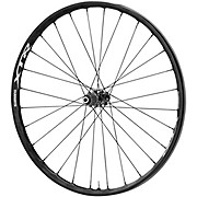 Shimano XTR M9000 Tubular MTB Rear Wheel
