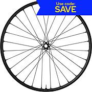 Shimano XTR M9020 Clincher MTB Trail Front Wheel