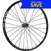 Shimano XTR M9020 Clincher MTB Trail Rear Wheel
