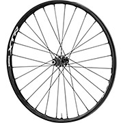 Shimano XTR M9020 Clincher MTB Trail Rear Wheel