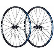 Shimano MT15 MTB Wheelset