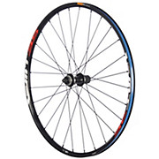 Shimano MT35 MTB Rear Wheel