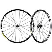 Shimano MT68 MTB Wheelset
