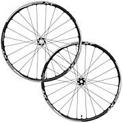 Shimano XT M788 MTB Disc Wheelset