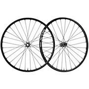 Shimano XTR M9020 Clincher MTB Trail Wheelset