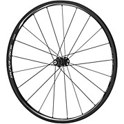 Shimano Dura-Ace 9000 C24 Tubular Rear Wheel