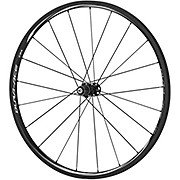 Shimano Dura-Ace 9000 C24 Tubular Rear Wheel