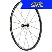 Shimano Dura-Ace 9000 C24 Tubular Front Wheel