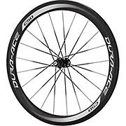 Shimano Dura-Ace 9000 C50 Tubular Rear Wheel