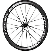 Shimano Dura-Ace 9000 C50 Tubular Rear Wheel