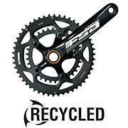 FSA Gossamer BB386 10s Chainset - Ex Display