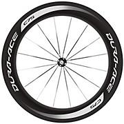 Shimano Dura-Ace 9000 C75 Tubular Front Wheel