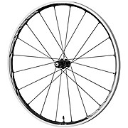 Shimano RS81 C24 Carbon Road Rear Wheel