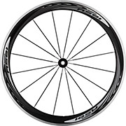 Shimano RS81 C50 Carbon Front Wheel