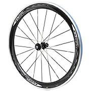 Shimano RS81 C50 Carbon Rear Wheel