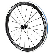 Shimano RS81 C50 Carbon Rear Wheel