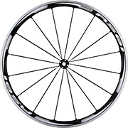 Shimano RS81 C35 Carbon Road Front Wheel