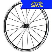 Shimano RS81 C35 Carbon Road Rear Wheel