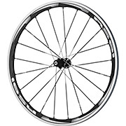 Shimano RS81 C35 Carbon Road Rear Wheel