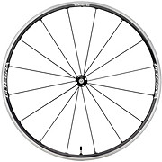 Shimano Ultegra 6800 Front Road Wheel